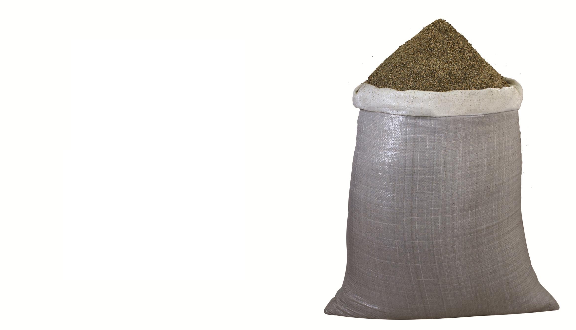 زعتر اخضر مواني  25كغ