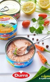 31937-expo-poster-tuna-.jpg