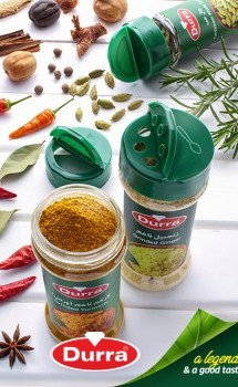 75e4f-expo-poster-spices-.jpg