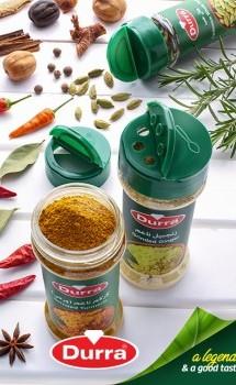 75e4f-expo-poster-spices-.jpg